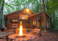 door county cottages egg harbor wi resort reviews Cabins In Door County