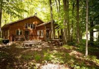door county cottages updated 2020 prices cottage reviews Cabins In Door County