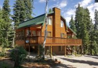 duck creek real estate duck creek mls search cabin for Duck Creek Cabins