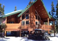 duck creek real estate meadow view heights cabin for sale Duck Creek Cabins