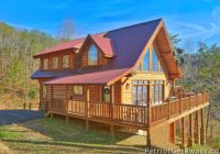 Elegant american patriot getaways llc pigeon forge tn resort American Patriot Cabins Designs