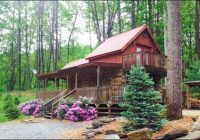 Elegant bear creek cabins hot springs cabin secluded cabin hot Hot Springs Nc Cabins Designs