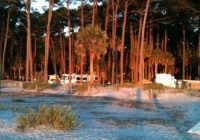 Elegant hunting island state park campground updated 2020 prices Hunting Island State Park Cabins