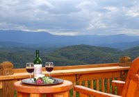 Elegant timber tops cabin rentals updated 2020 campground reviews Timber Tops Cabin