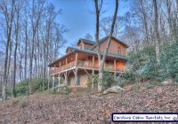 elk laurel carolina cabin rentals vacation cabin rental Banner Elk Cabins