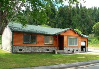 elk meadow cabins updated 2021 prices campground reviews Redwood National Park Cabins