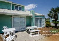 emerald coast real estate photography 1a sea cabins sea Sea Cabins Destin Fl