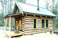 enchanting modern cabin kits cottages designs house with Cabin Kits Washington State