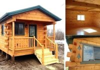 engaging small wooden cabins wood log garden uk Small Wooden Cabin