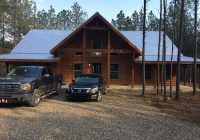 entrance picture of broken bow cabin lodging tripadvisor Broken Bow Cabin Lodging