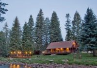 escape to your cabin in durango colorado picture of o bar Durango Co Cabins