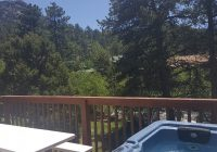 estes park cabins with private hot tubs brynwood on the river Estes Park Cabins With Hot Tubs