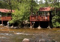 estes park colorado loveland heights cottages Cabins In Estes Park Colorado