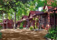 eureka springs arkansas cabin resort for sale eliot dalton Cabins In Eureka Springs Arkansas