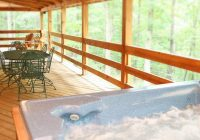 eureka springs cabins on beaver lake silver ridge resort Eureka Springs Romantic Cabins