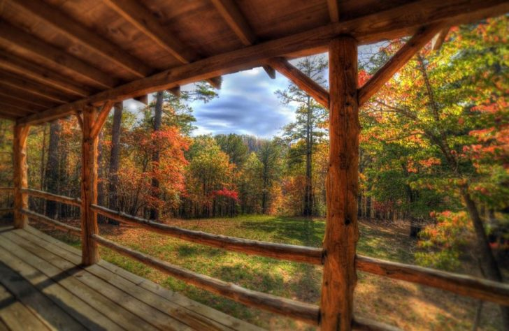 Permalink to Elegant Eureka Springs Romantic Cabins