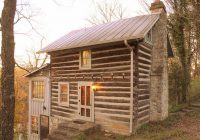 eversong cabin nashville tn in 2020 log cabin exterior Cabin Nashville Tn