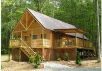 exceptional cabin in wv near the new river gorge and New River Gorge Cabins