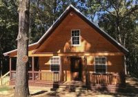 exquisite sardis lake cabins mississippi wedditorlive Sardis Lake Ms Cabins