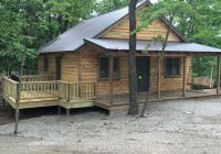 fall creek cabins family friendly 1 mile from lake norfork and mountain home ar mountain home Fall Creek Cabins