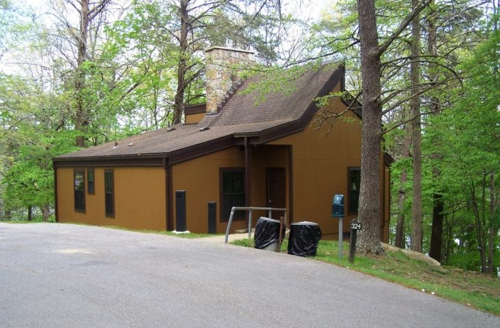 Permalink to 10 Cabins Near Fall Creek Falls Gallery