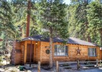 fall river cabins estes park cabins weddng venue on the Cabins Rocky Mountain National Park