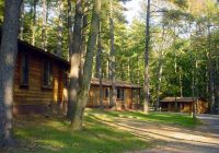 family cabins at lincoln state park visit indiana Cabins In Indiana State Parks