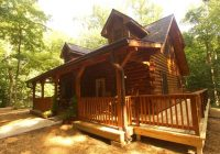 family cabins at mccormicks creek state park visit indiana Cabins In Indiana