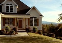 family friendly mountain cabin with enchanting views near greenville south carolina Cabins In Greenville Sc