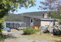 favorite acadia national park cabins you can rent new Cabins Near Acadia National Park