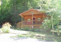 fern valley pop tart cliffview cabin rentals Fern Valley Cabins
