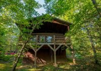 fireside chalets and cabins pigeon forge tennessee smoky Caney Creek Cabins