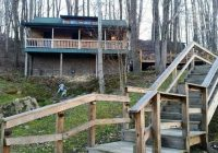 fish cabin 2 picture of roscoe hillside cabins coshocton Roscoe Village Cabins