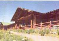 fish lake lodge skougaards taverncabins richfield utah ut Fish Lake Utah Cabins