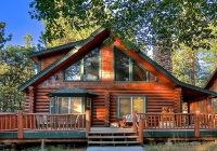 five star snow summit full log cabin spa pool table walk to the slopes summit estates Star Log Cabins With Hot Tubs