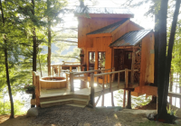 five vermont cabins to rent right now Cabins In Vermont