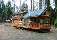 floor plans for tiny houses on wheels top 5 design sources Best Rated Small Cabin Desgns