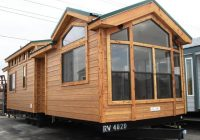 floorplans and pricing of cabin park models with lofts Park Model Cabins With Loft