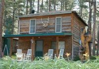 forest home cabins updated 2021 prices campground Forest Home Cabins