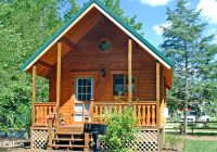 four seasons family campground delaware river region of Campgrounds With Cabins Nj