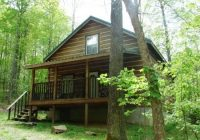 fox cove picture of lazy lane cabins logan tripadvisor Lazy Lane Cabins Hocking Hills
