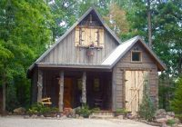 fox pass cabins home vacation rental in hot springs Cabins In Hot Springs