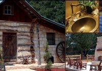 fredericksburg motels texas places to stay in Fredericksburg Tx Cabins