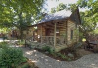 fredericksburg restaurant hill country cabins cotton gin Country Cabin Restaurant