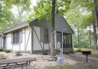 frequently asked questions virginia state parks cabins pt 1 Va State Parks Cabins