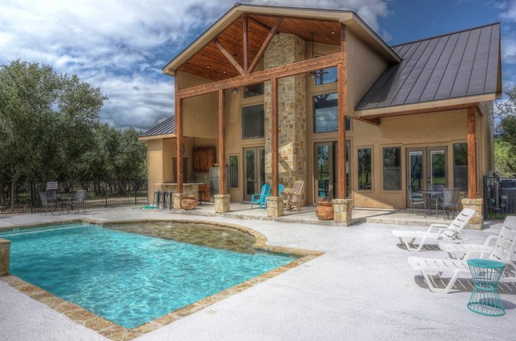 Permalink to Elegant Cabins In Concan Texas On Frio River Ideas