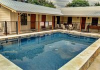 frio river vacation rentals rental homes in concan texas Cabins In Concan Texas On Frio River