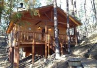 front of cabin 14 picture of ruidoso lodge cabins Cabins In Ruidoso