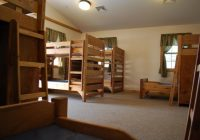 frost valley ymca updated 2020 prices campground reviews Frost Valley Cabins