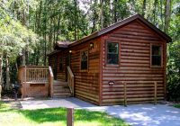 ft wilderness cabins walt disney world laughingplace Cabins At Ft Wilderness
